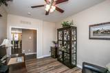 5100 Nogales Way - Photo 14