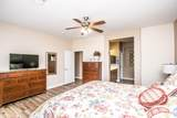 5100 Nogales Way - Photo 19