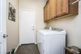 5100 Nogales Way - Photo 26