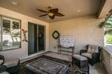 5100 Nogales Way - Photo 27