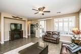 5100 Nogales Way - Photo 4