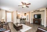 5100 Nogales Way - Photo 5