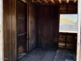 11007 Hopi Street - Photo 11