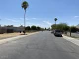 11007 Hopi Street - Photo 14