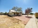 11007 Hopi Street - Photo 3