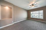 18214 Sequoia Drive - Photo 17