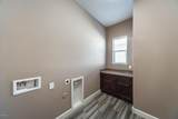 18214 Sequoia Drive - Photo 22