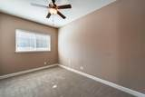 18214 Sequoia Drive - Photo 24