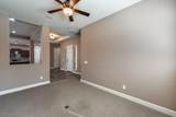 18214 Sequoia Drive - Photo 25