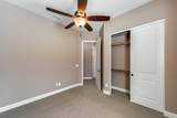 18214 Sequoia Drive - Photo 26