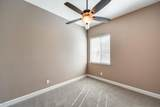 18214 Sequoia Drive - Photo 28