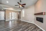 18214 Sequoia Drive - Photo 3