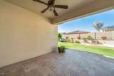 18214 Sequoia Drive - Photo 30