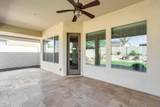 18214 Sequoia Drive - Photo 31