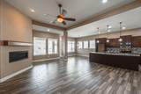 18214 Sequoia Drive - Photo 8