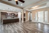 18214 Sequoia Drive - Photo 9