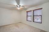 40918 Parker Court - Photo 32
