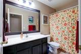 4093 Shady Court - Photo 17