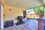 4093 Shady Court - Photo 21