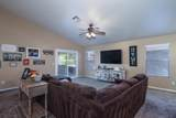 4093 Shady Court - Photo 5