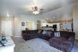 4093 Shady Court - Photo 7