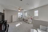 11645 165TH Lane - Photo 20
