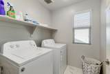 11645 165TH Lane - Photo 30