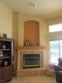 2128 134TH Avenue - Photo 7