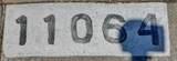 11064 Winchester Drive - Photo 38