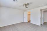 9415 38TH Avenue - Photo 24