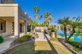755 Desert Broom Drive - Photo 4