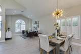 755 Desert Broom Drive - Photo 42