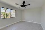 755 Desert Broom Drive - Photo 44