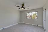 755 Desert Broom Drive - Photo 46