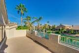 755 Desert Broom Drive - Photo 48