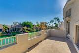 755 Desert Broom Drive - Photo 49