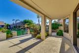 755 Desert Broom Drive - Photo 53
