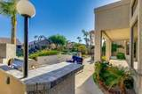 755 Desert Broom Drive - Photo 54