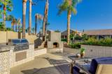 755 Desert Broom Drive - Photo 55