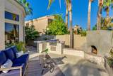755 Desert Broom Drive - Photo 58