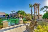755 Desert Broom Drive - Photo 59