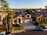 755 Desert Broom Drive - Photo 66