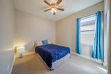 17938 Cedarwood Lane - Photo 12