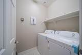 17938 Cedarwood Lane - Photo 14
