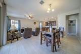 17938 Cedarwood Lane - Photo 8