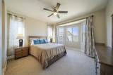 17938 Cedarwood Lane - Photo 9