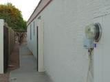 145 Kingston Street - Photo 16