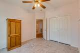 1183 Las Colinas Drive - Photo 26