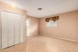 18215 132ND Avenue - Photo 14