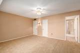 18215 132ND Avenue - Photo 19